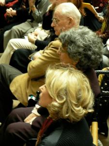 Antoinette-Fouque-avec-Alain-Touraine-hommage-min