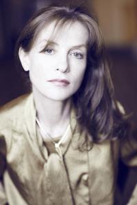 Isabelle-Huppert-hommage-min