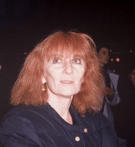 Sonia-Rykiel-hommage-min