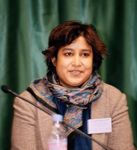 Taslima-Nasreen-Hommage-min